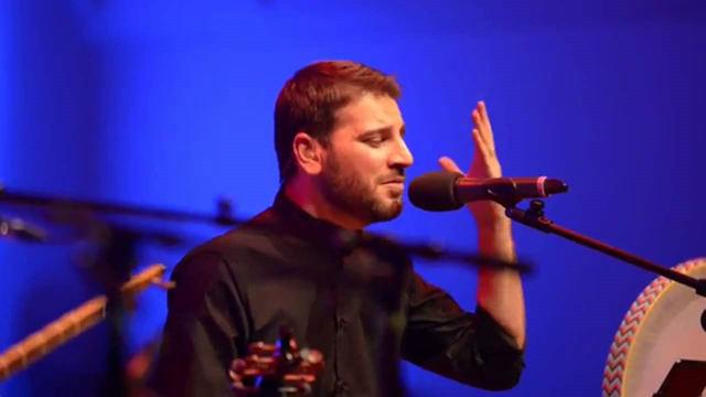سامی یوسف جان جانان